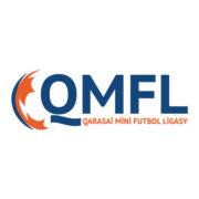 Карасайcкая Мини-Футбольная Лига (КМФЛ)